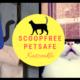 scoop free toilette original