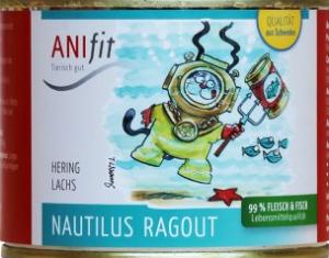 anifit nautilusragout